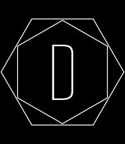 Der Digitalfabrikant